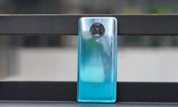 图片[14]-近期即将发布的,十款旗舰手机!-嗨皮网(Hpeak.cn)