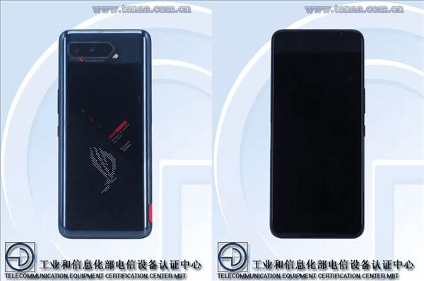 图片[7]-近期即将发布的,十款旗舰手机!-嗨皮网(Hpeak.cn)