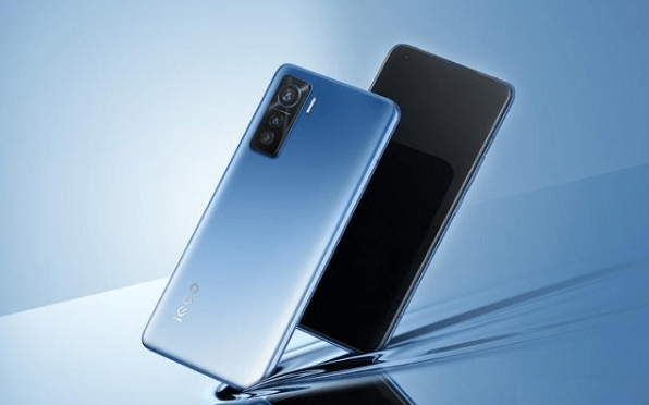 图片[10]-近期即将发布的,十款旗舰手机!-嗨皮网(Hpeak.cn)