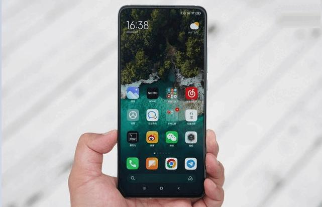 图片[13]-近期即将发布的,十款旗舰手机!-嗨皮网(Hpeak.cn)
