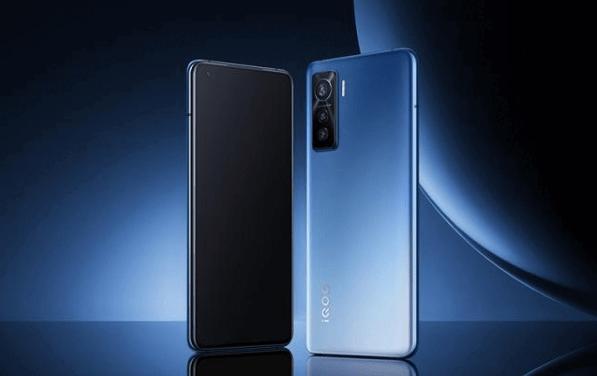 图片[9]-近期即将发布的,十款旗舰手机!-嗨皮网(Hpeak.cn)