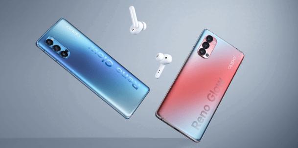 图片[11]-近期即将发布的,十款旗舰手机!-嗨皮网(Hpeak.cn)