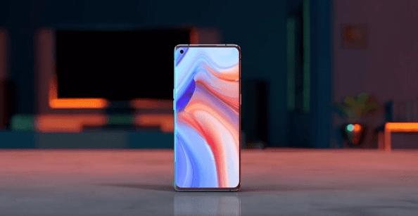 图片[12]-近期即将发布的,十款旗舰手机!-嗨皮网(Hpeak.cn)