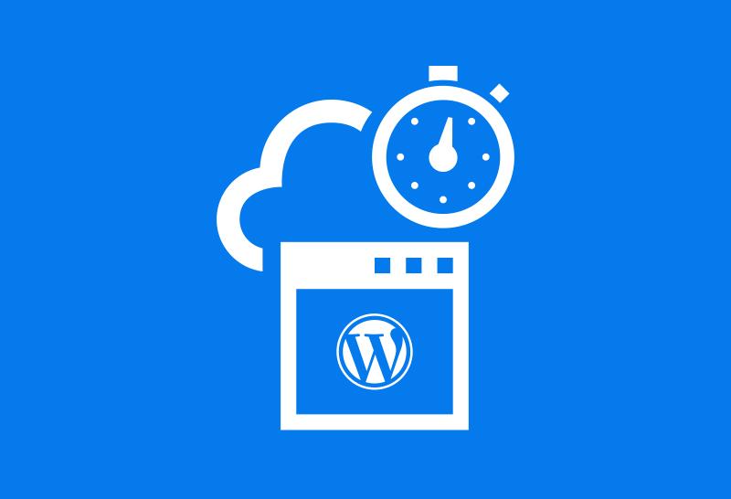 图片[1]-WordPress 仪表盘界面添加百度统计数据展示模块-嗨皮网(Hpeak.cn)