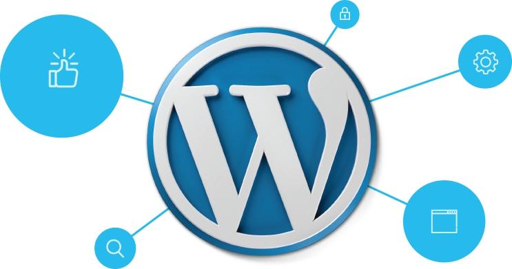 图片[1]-WordPress网站防止内容被采集方法-嗨皮网(Hpeak.cn)